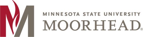Minnesota State University - Top 30 Most Affordable MBA in Healthcare Management Degrees Online
