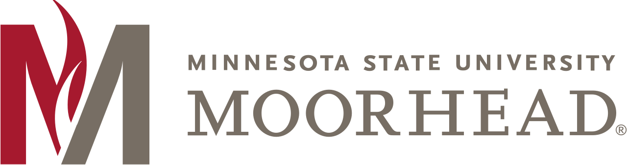 Minnesota State University – Top 30 Most Affordable MBA in Healthcare Management Degrees Online