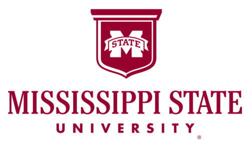 Mississippi State University - 30 Affordable Master's in Instructional Technology Online Programs