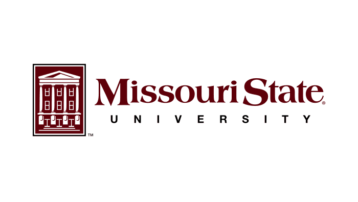 Missouri State University – 30 Affordable MBA in Cybersecurity Online Programs