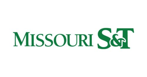 Missouri University of Science and Technology - 30 Affordable MBA in Cybersecurity Online Programs