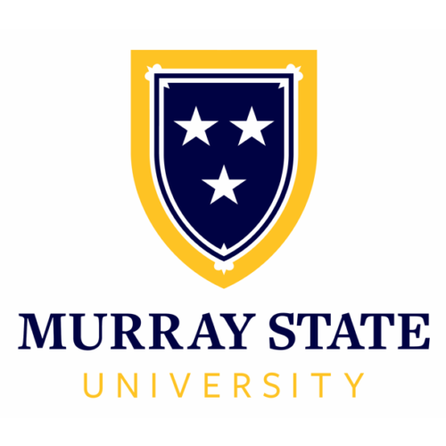 Murray State University - 30 Affordable MBA in Cybersecurity Online Programs