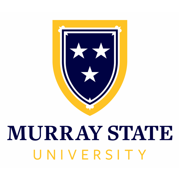 Murray State University – 30 Affordable MBA in Cybersecurity Online Programs