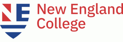 New England College - Top 30 Most Affordable MBA in Healthcare Management Degrees Online
