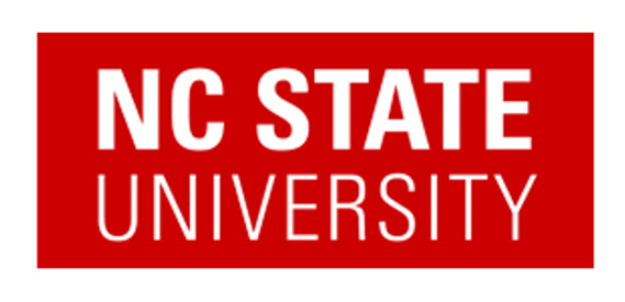 North Carolina State University – 30 Affordable Master's in Instructional Technology Online Programs