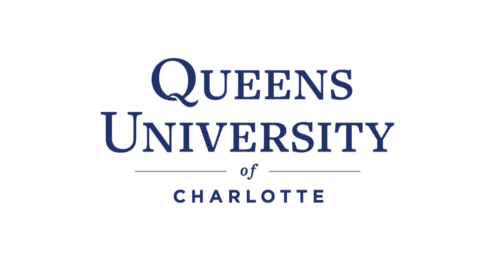 Queens University of Charlotte - 30 Affordable MBA in Cybersecurity Online Programs