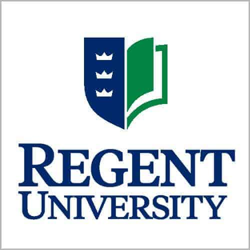 Regent University - 30 Affordable MBA in Cybersecurity Online Programs