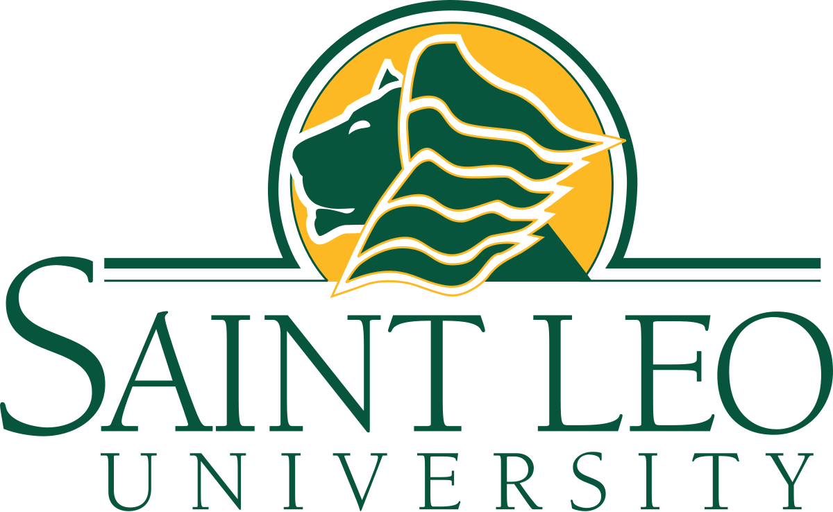 Saint Leo University – Top 20 Most Affordable Doctor of Business Administration Online Programs
