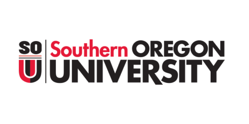 Southern Oregon University - Top 30 Most Affordable MBA in Healthcare Management Degrees Online