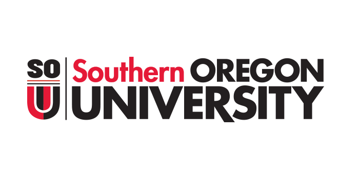 Southern Oregon University – Top 30 Most Affordable MBA in Healthcare Management Degrees Online