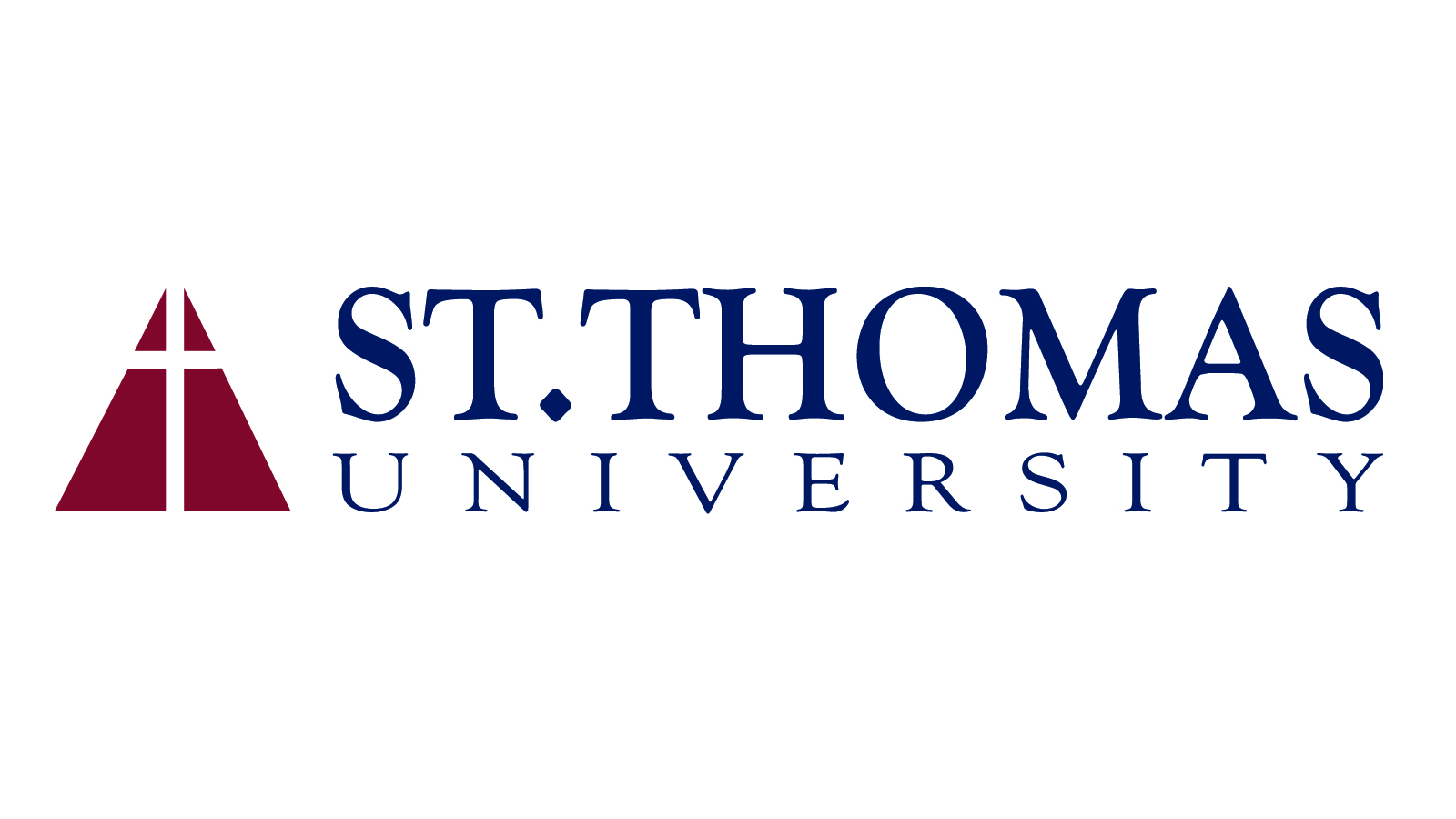 St. Thomas University – 30 Affordable MBA in Cybersecurity Online Programs