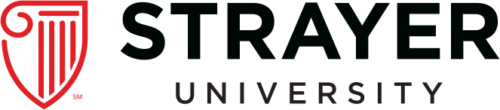 Strayer University - 30 Affordable MBA in Cybersecurity Online Programs