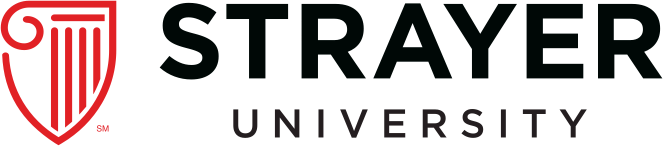 Strayer University – 30 Affordable MBA in Cybersecurity Online Programs