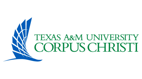 Texas A & M University - Top 30 Most Affordable MBA in Healthcare Management Degrees Online