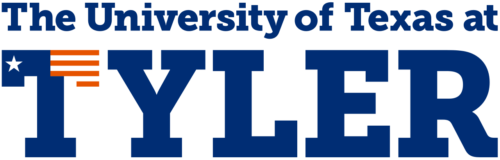 The University of Texas - 30 Affordable MBA in Cybersecurity Online Programs
