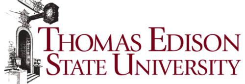 Thomas Edison State University - Top 20 Most Affordable Doctor of Business Administration Online Programs