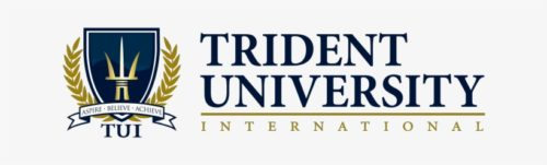 Trident University International - Top 20 Most Affordable Doctor of Business Administration Online Programs
