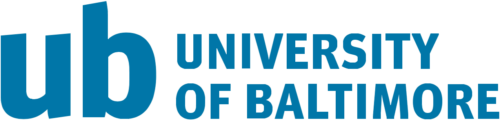 University of Baltimore - 30 Affordable MBA in Cybersecurity Online Programs