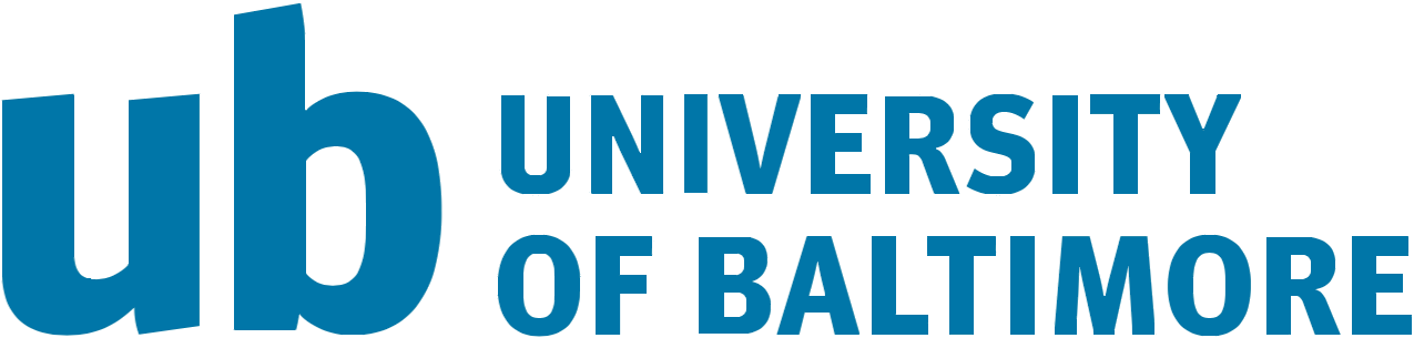 University of Baltimore – 30 Affordable MBA in Cybersecurity Online Programs