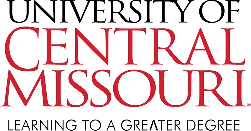 University of Central Missouri – 30 Affordable Master's in Instructional Technology Online Programs