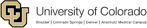 University of Colorado – 30 Affordable MBA in Cybersecurity Online Programs
