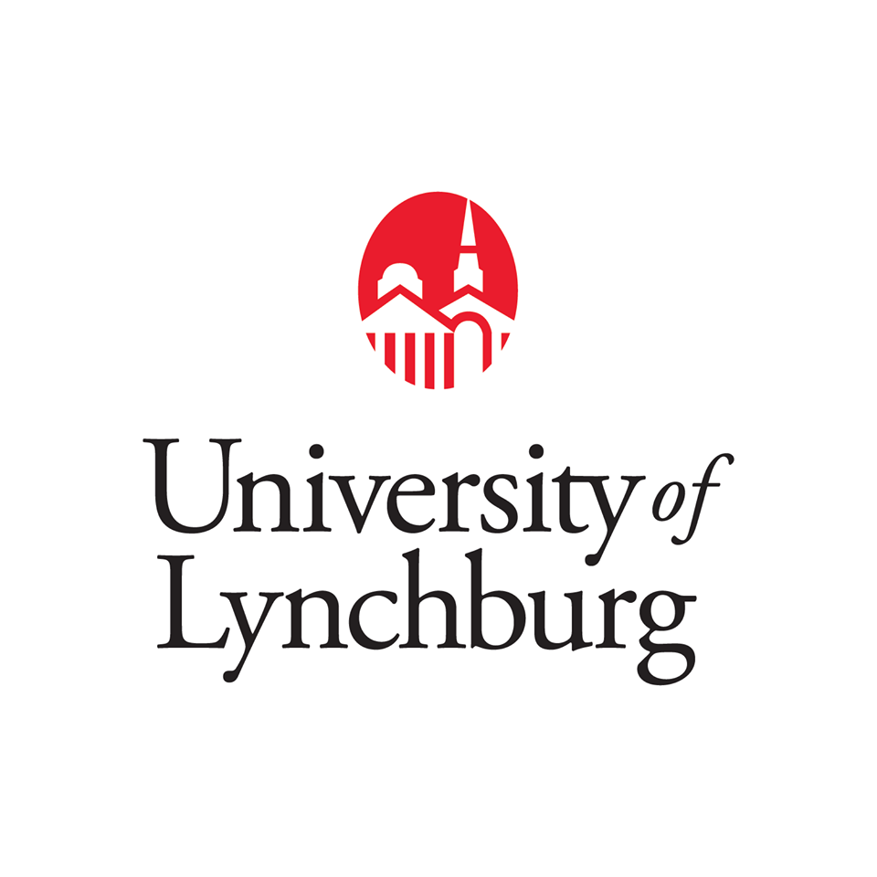 University of Lynchburg – 30 Affordable MBA in Cybersecurity Online Programs