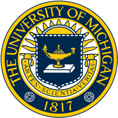 University of Michigan - 30 Affordable Master's in Instructional Technology Online Programs