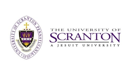 University of Scranton - Top 30 Most Affordable MBA in Healthcare Management Degrees Online