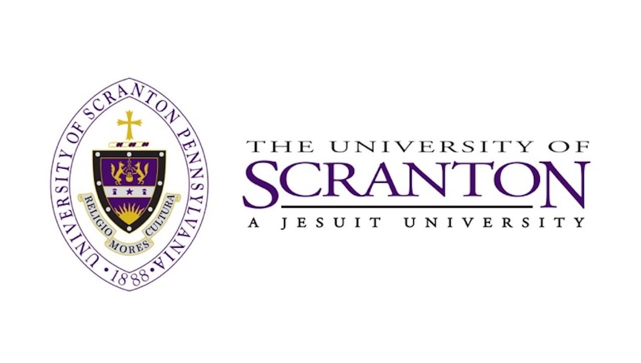 University of Scranton – Top 30 Most Affordable MBA in Healthcare Management Degrees Online