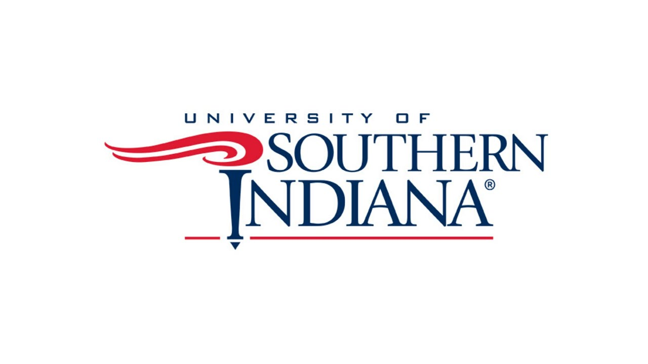 University of Southern Indiana – Top 30 Most Affordable MBA in Healthcare Management Degrees Online