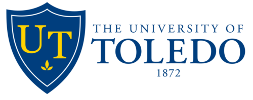 University of Toledo - 30 Affordable Master's in Instructional Technology Online Programs
