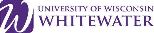University of Wisconsin - 30 Affordable MBA in Cybersecurity Online Programs