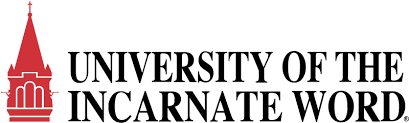 University of the Incarnate Word - Top 20 Most Affordable Doctor of Business Administration Online Programs